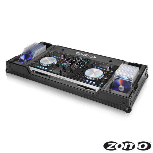 ZOMO P-XDJ-R1 EXTRA NSE