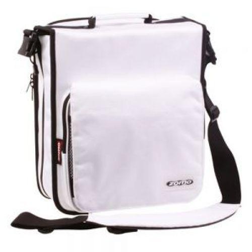 Cd Taschen