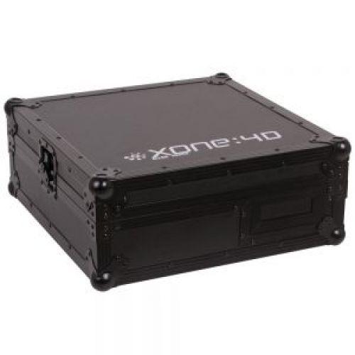 ZOMO XONE 4D MK2 NSE