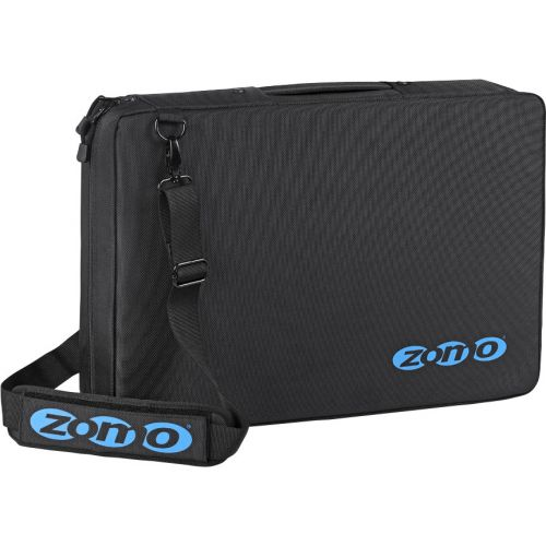 ZOMO COVER SLEEVE S4 / VCI400