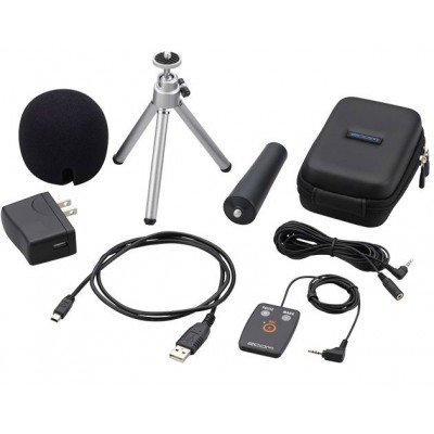 ZOOM APH-2N ACCESSORIES