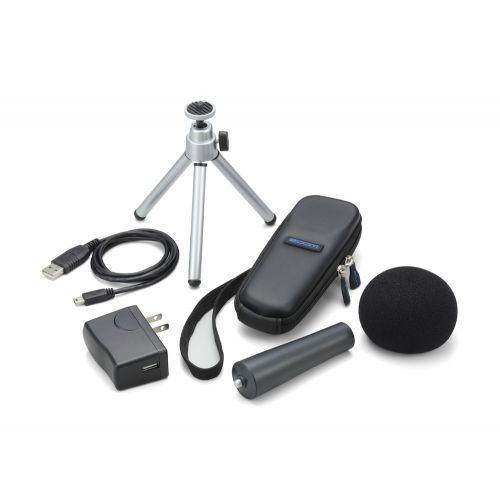 ZOOM APH-1 ACCESSORIES KIT FOR ZOOM H1