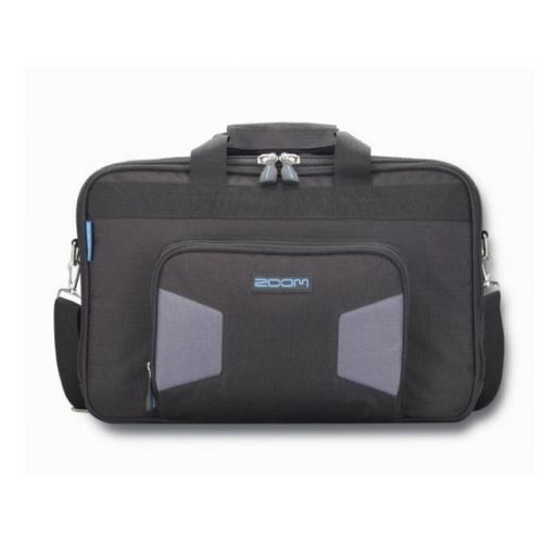 ZOOM SCR-16 CARRY BAG FOR R16