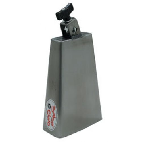 LP LATIN PERCUSSION ES-11 - COWBELL CLARO (21CM)