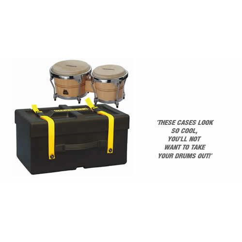 Accessori per bongo