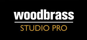 Woodbrass Studio Pro