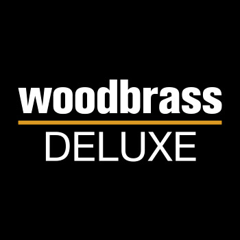 Woodbrass Deluxe