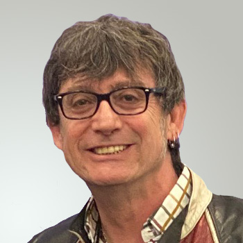 Alain Pluchot