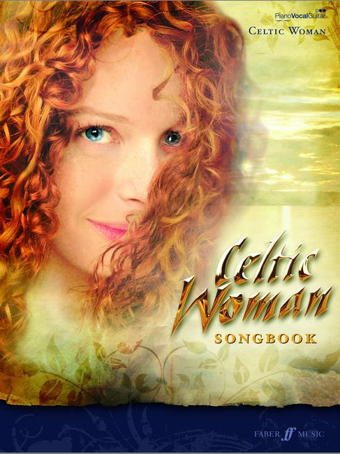 CELTIC WOMAN - CELTIC WOMAN COLLECTION - PVG