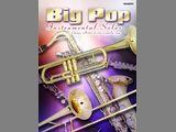 Big Pop Instrumental Solos - Trumpet Solo