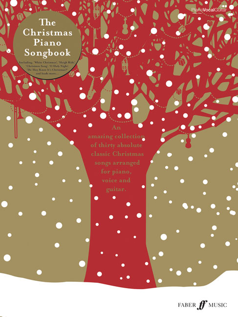 christmas songbook pdf vocal free