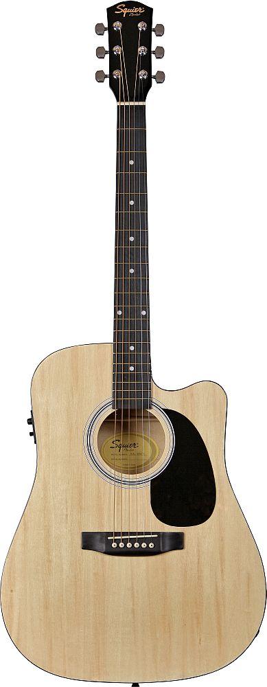 guitare electro acoustique fender sonoran sce california series black noire fin de serie. Black Bedroom Furniture Sets. Home Design Ideas