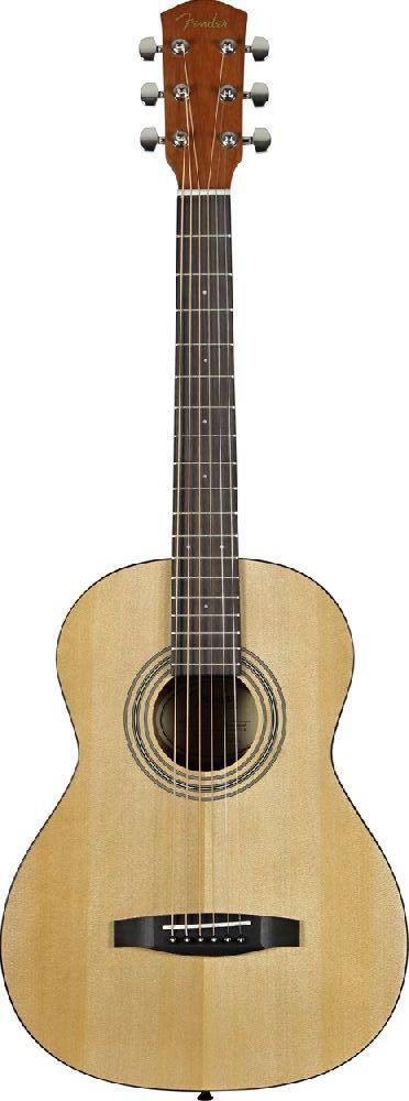 Fender Ma 1 3/4 Steel String