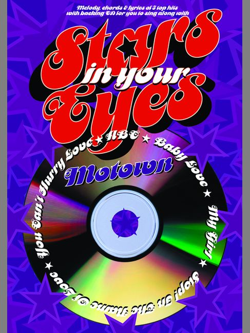 Motown + Cd - Lyrics And Chords