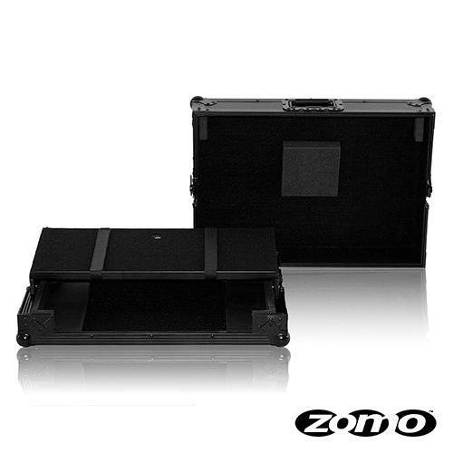 FLIGHTCASE FOR PIONEER DDJ-SR