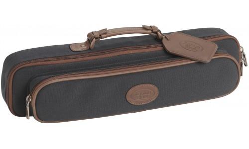 Vente en ligne caisses sacs housses pour flute for Housse flute traversiere