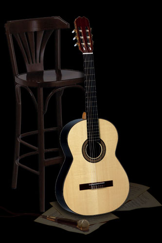 vds admira sombra guitare s che 4 4 tat excellent. Black Bedroom Furniture Sets. Home Design Ideas