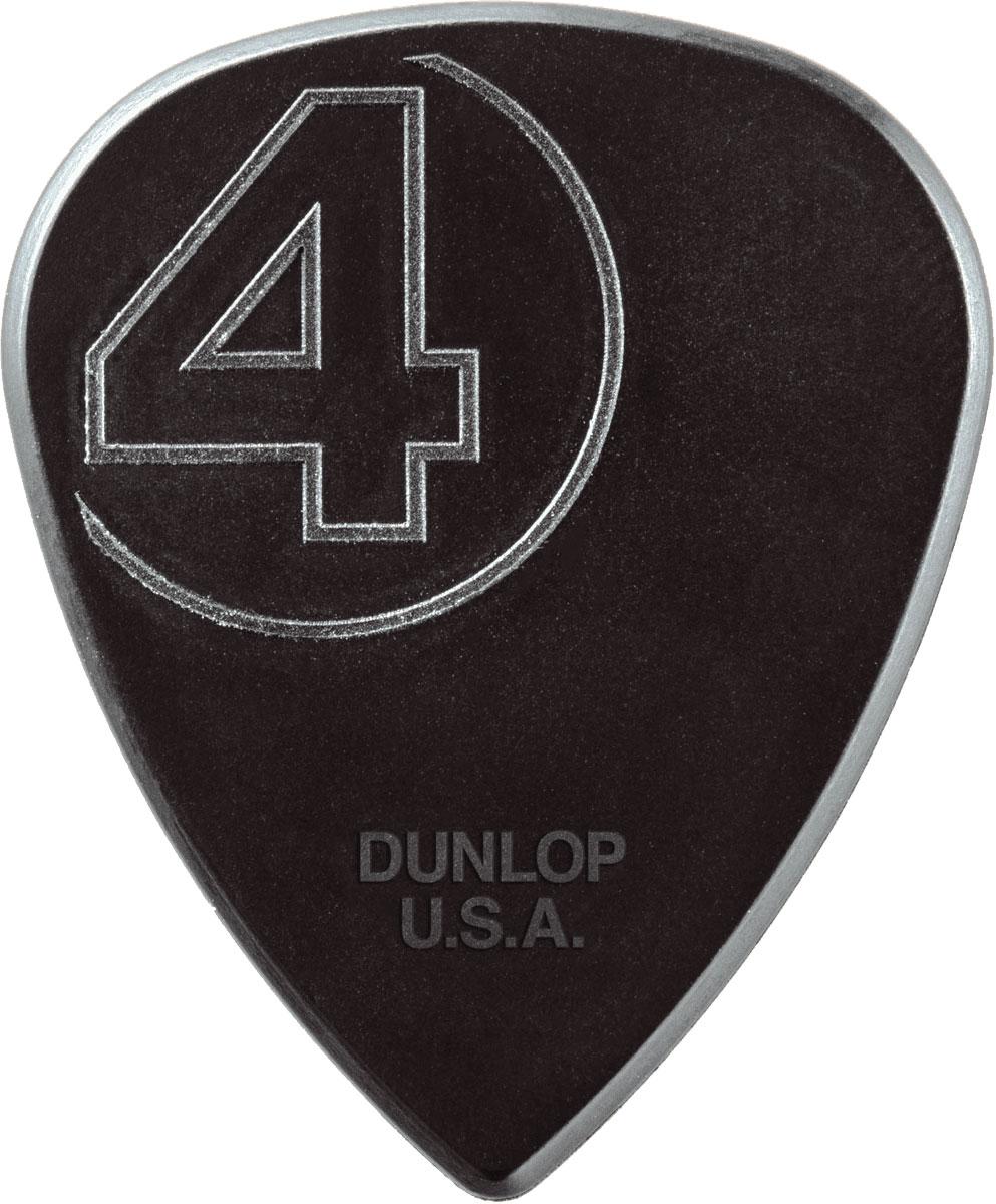 Dunlop Jim Root Signature Nylon X 6