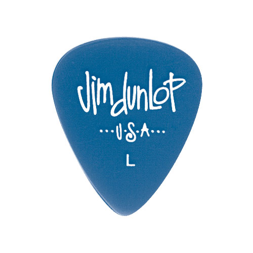 Dunlop 486rlt