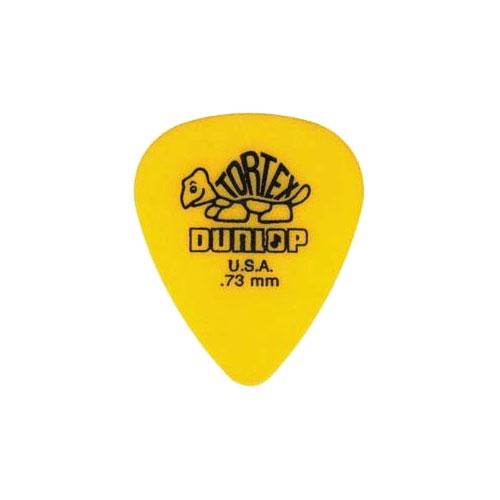 Dunlop Ultex Jazz Iii Xl 498r73 0.73mm