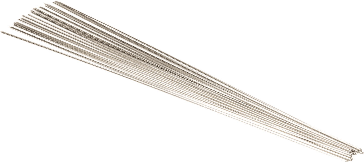 6T26200 20 WIRES TUBE OF 60CM FOR RING RING