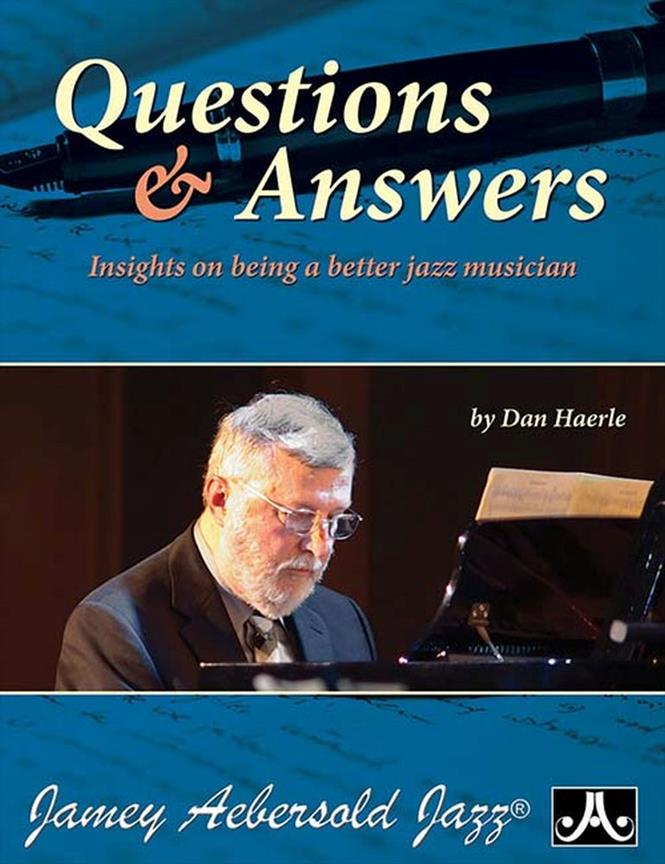 Haerle Dan - Questions and Answers