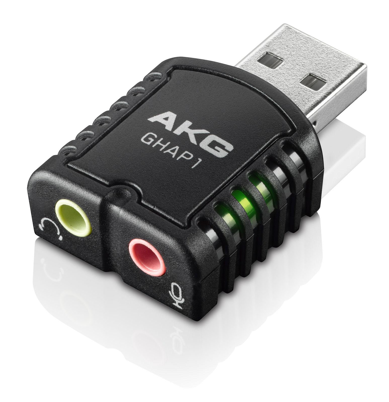 akg ghap1 adaptateur usb micro et casque cables adaptateurs connectique achat en ligne. Black Bedroom Furniture Sets. Home Design Ideas
