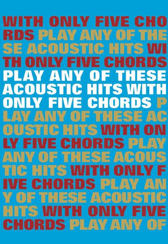 Livre sur la musique nirvana the lyrics - Nirvana dive lyrics ...