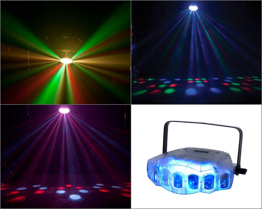 concert lighting led lighting buy online free. Black Bedroom Furniture Sets. Home Design Ideas