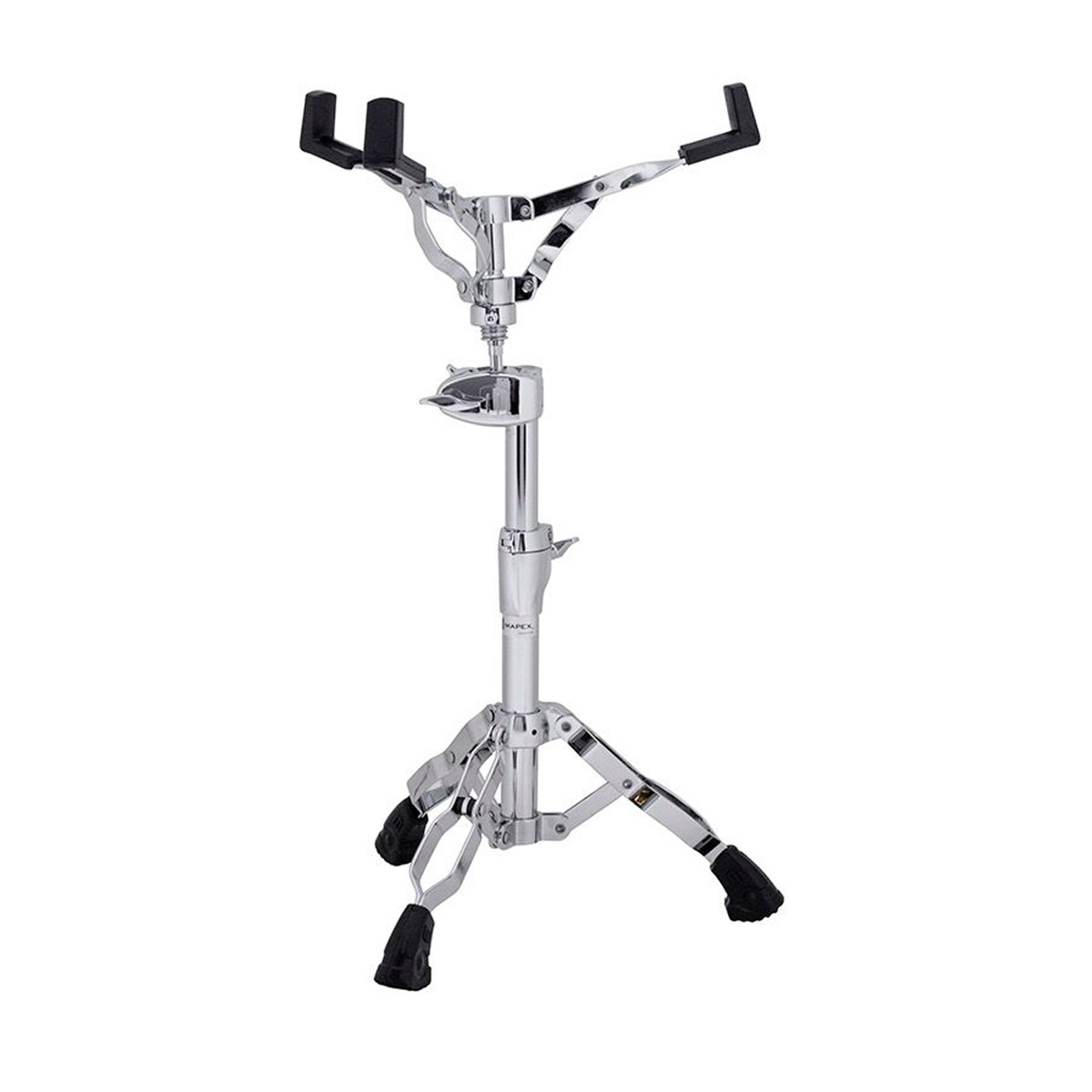 Mapex S800 - Armory - Stand Caisse Claire - Chrome