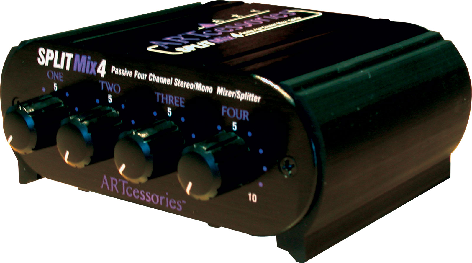 Art Pro Audio Splitmix4