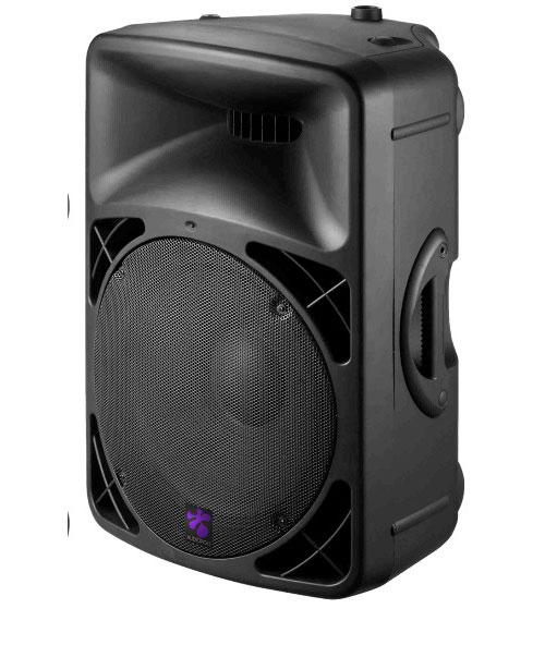 Audiopole Active-15