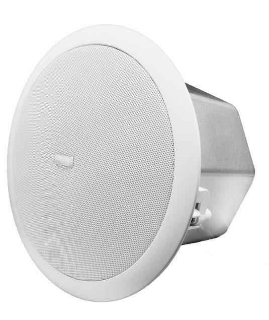 Audiopole Pole226p