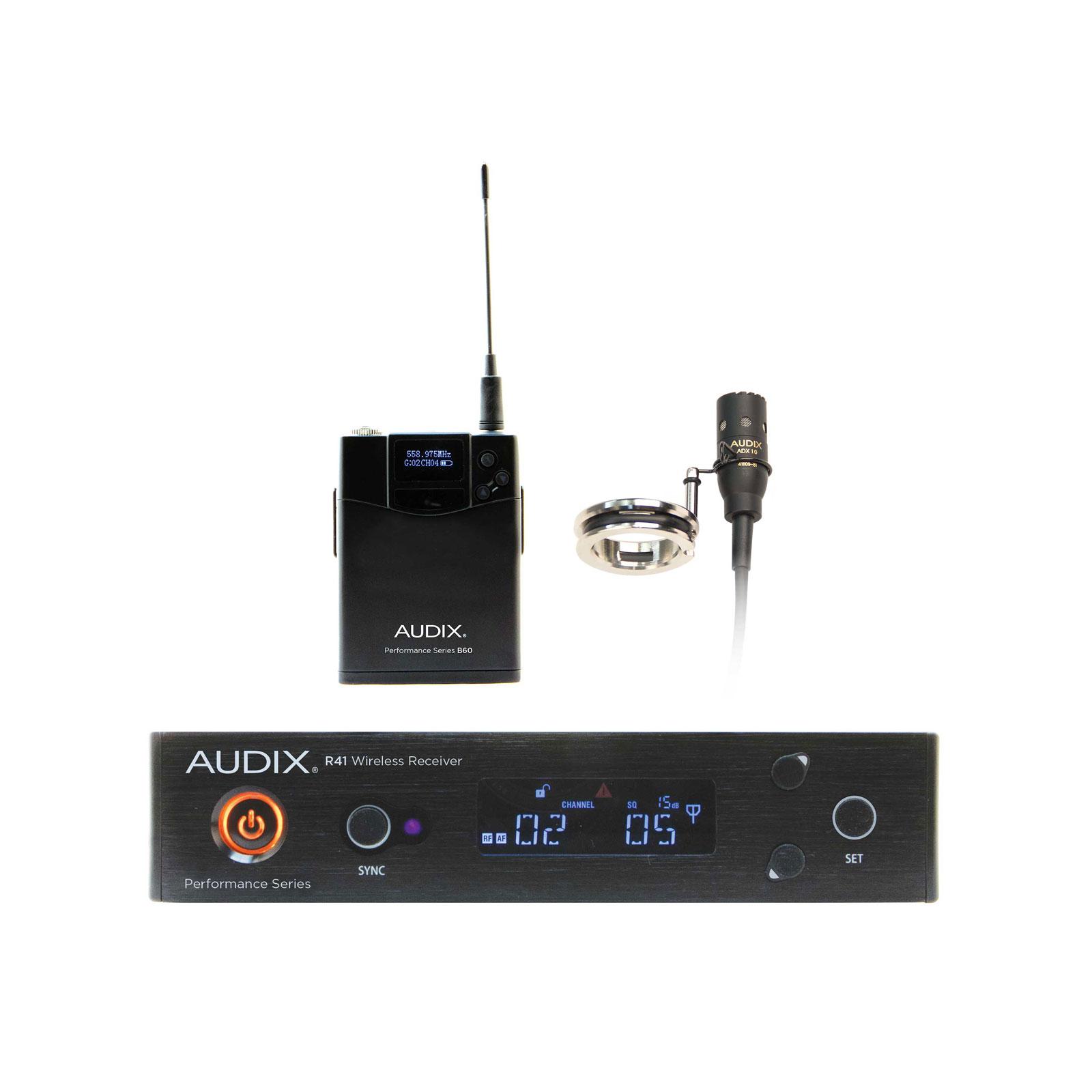 audix ap41 flute microphone buy online free. Black Bedroom Furniture Sets. Home Design Ideas