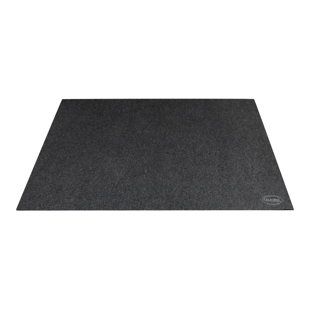 auralex acoustics hovermat tapis isolant pour batterie studio isolants acoustiques achat. Black Bedroom Furniture Sets. Home Design Ideas