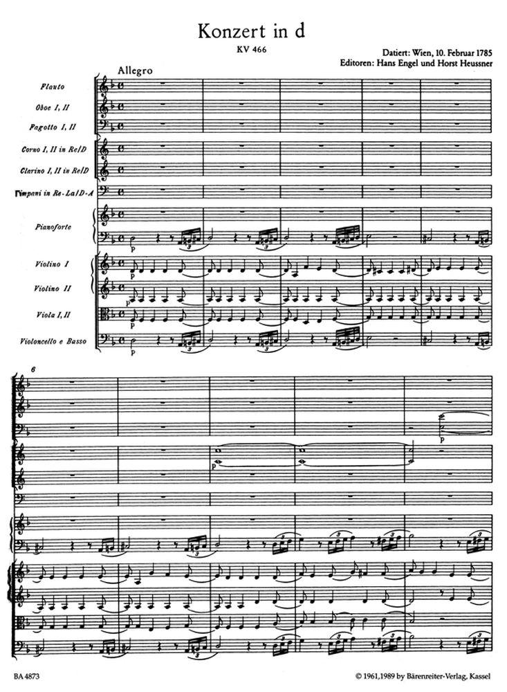 mozart piano sonata kv 283 Download sonata no 5 in g, k 283 by wolfgang amadeus mozart for free from musopenorg.