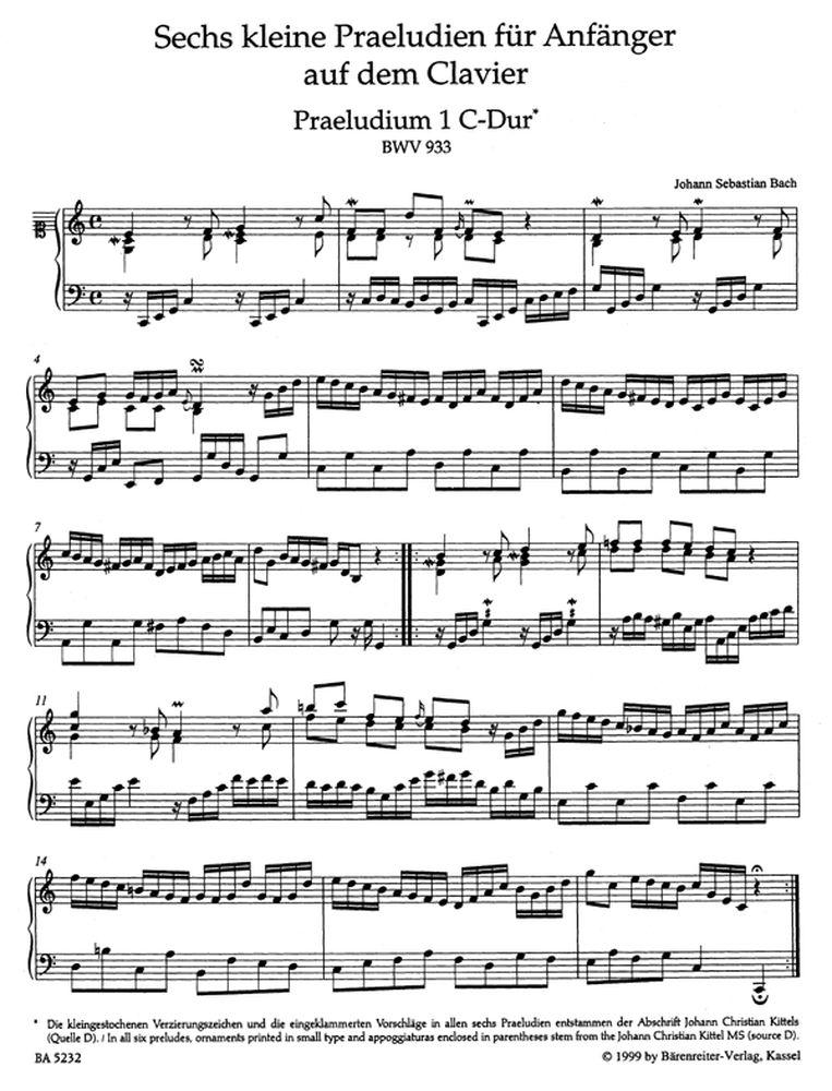 partition gratuite musique d ambiance
