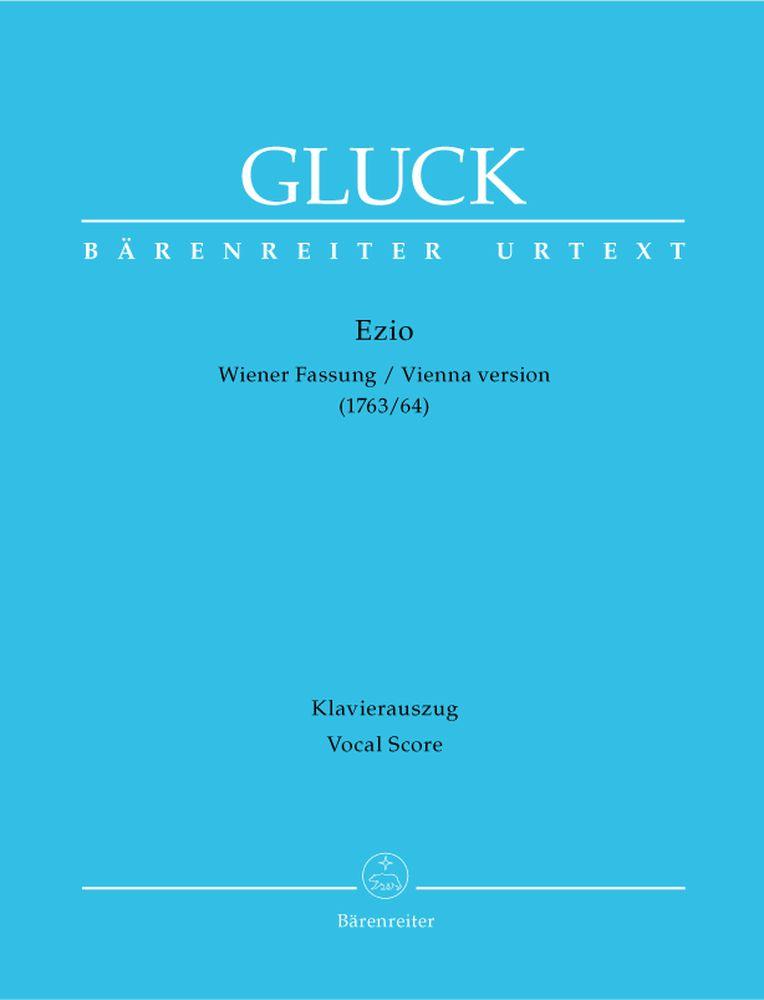 audio books schnelle gluck