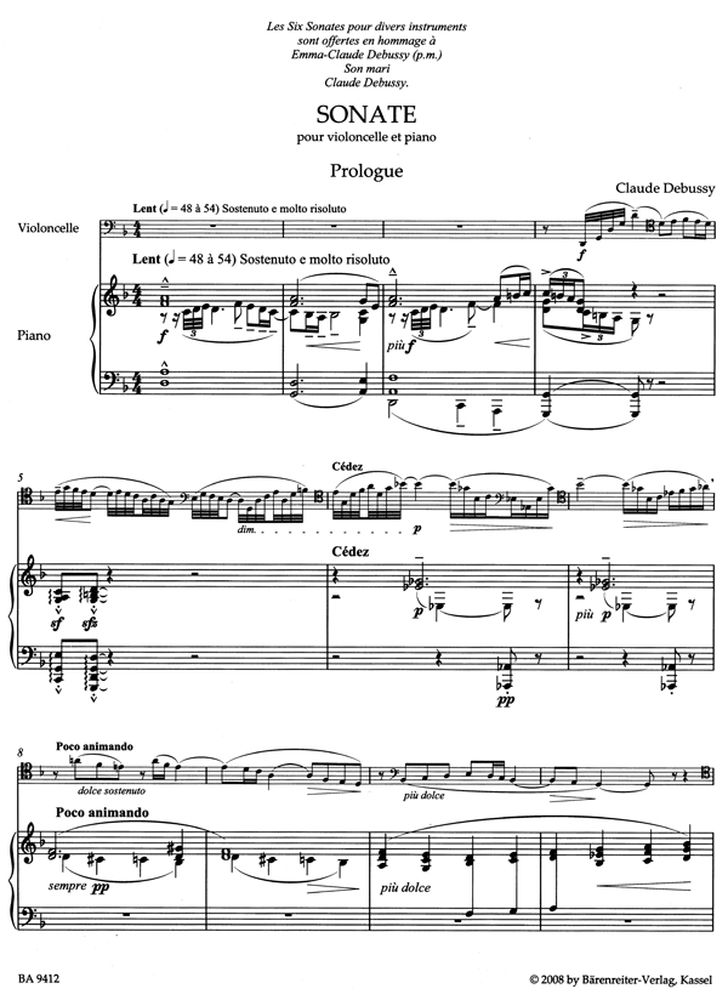 aesthetics in piano music from romanticsm to modernism music essay Music is also an art formpreface modernism and popular music is a study that aims at enlarging our sense of cultural modernism by including within a working definition of modernism popular art forms – particularly in part semiotics.