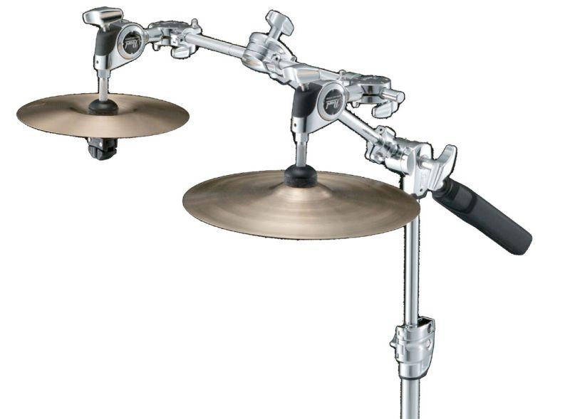 double splash cymbal placement. Black Bedroom Furniture Sets. Home Design Ideas