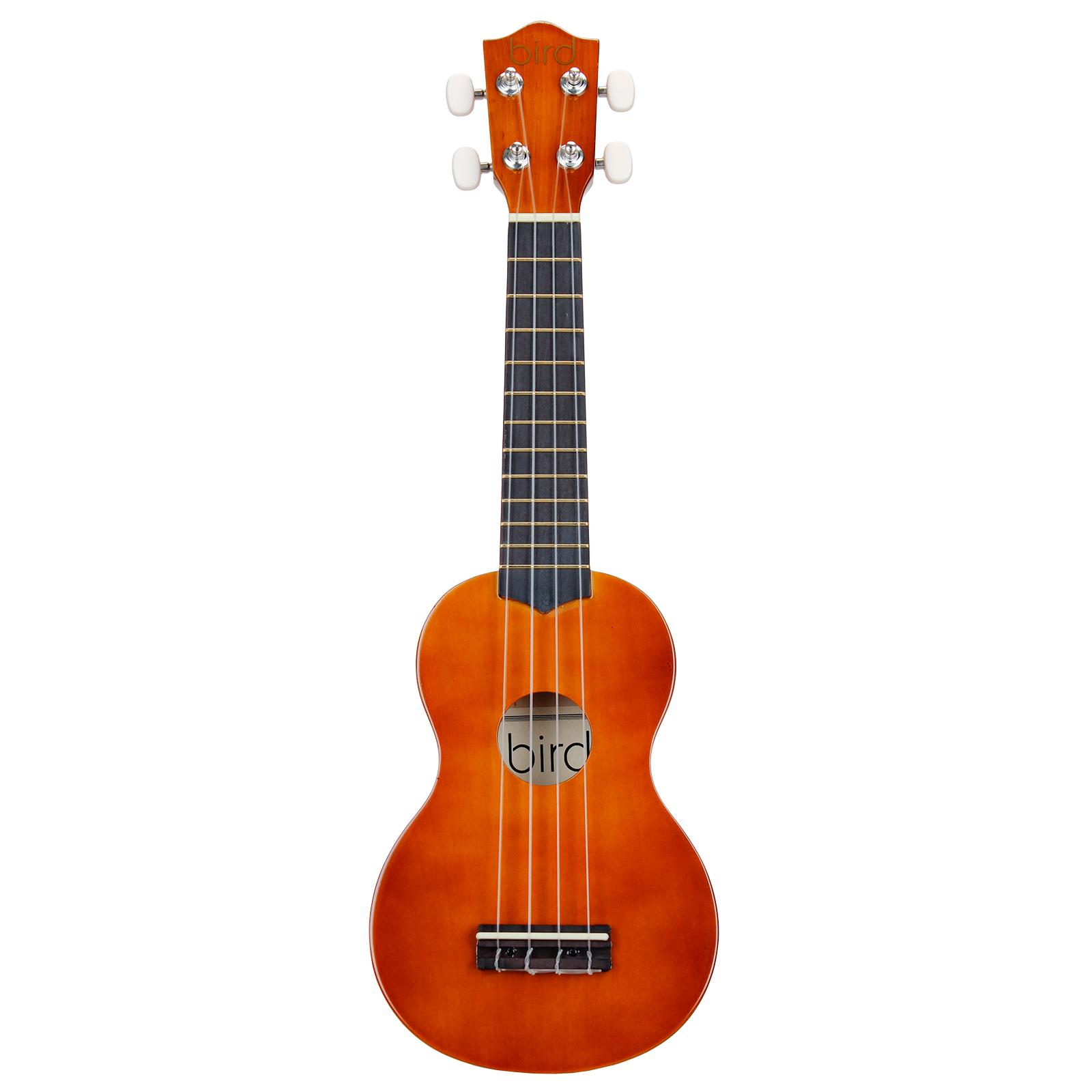 brighton uk1s nl soprano ukulele buy online free. Black Bedroom Furniture Sets. Home Design Ideas