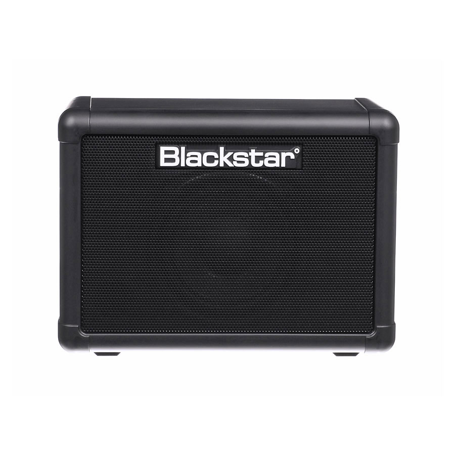 Blackstar Fly 103 Baffle D\'extension Pour Fly 3 Mini Amp