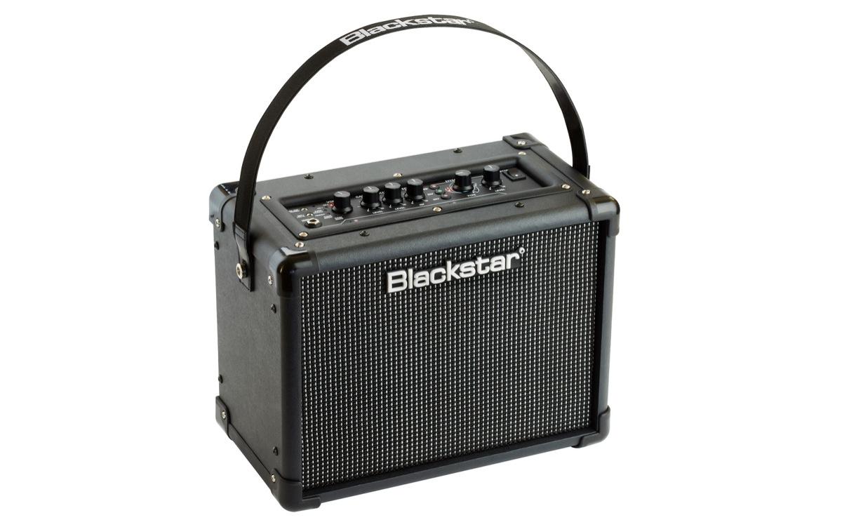 Blackstar Id Core Stereo 10 W