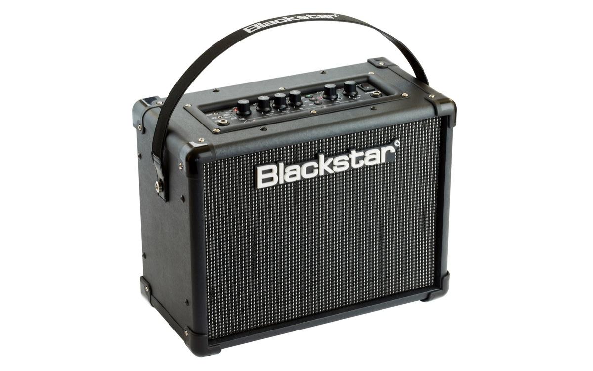Blackstar Id Core Stereo 20 W