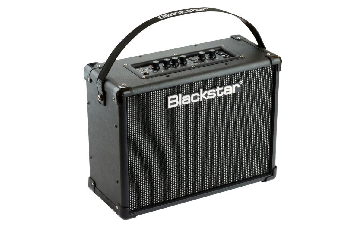 Blackstar Id Core Stereo 40 W