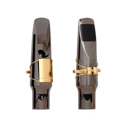 brancher bec metal de saxophone tenor b27ts saxophone. Black Bedroom Furniture Sets. Home Design Ideas