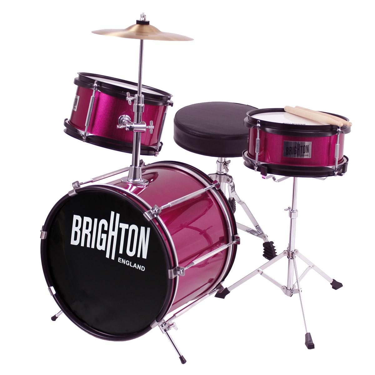 Brighton Dsj90pk