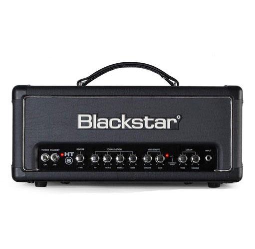 Blackstar Ht5 Rh