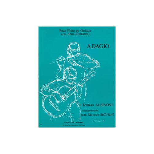 A Comparison of the Musical Styles of Vivaldi and Corelli Essay Sample