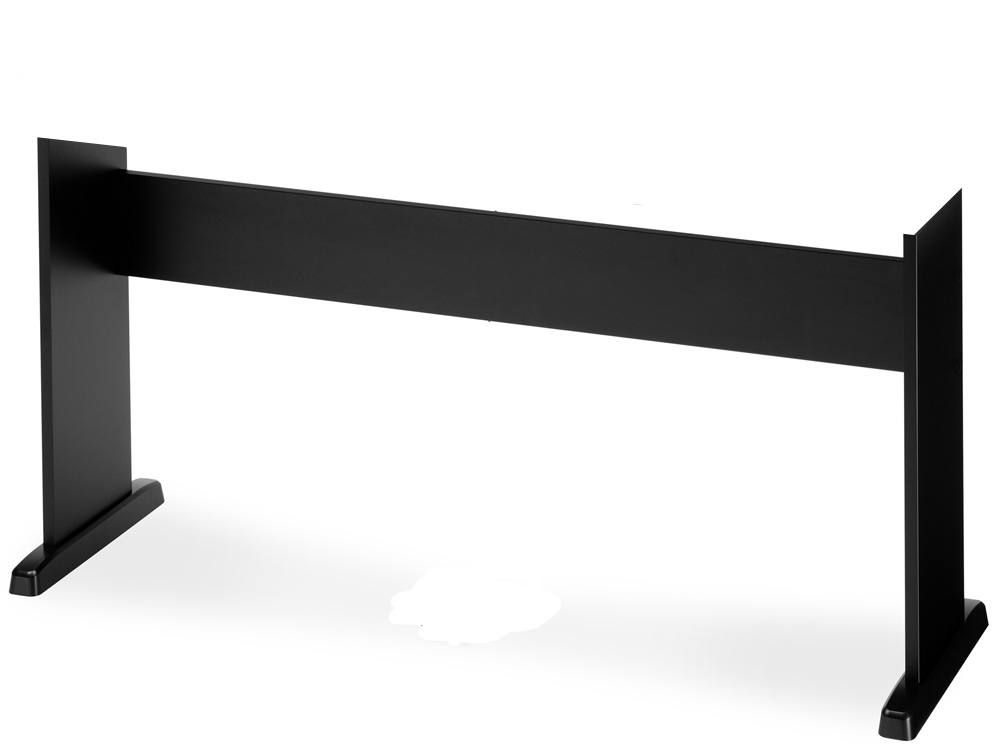 Casio Cs-44 Stand Pour Cdp220